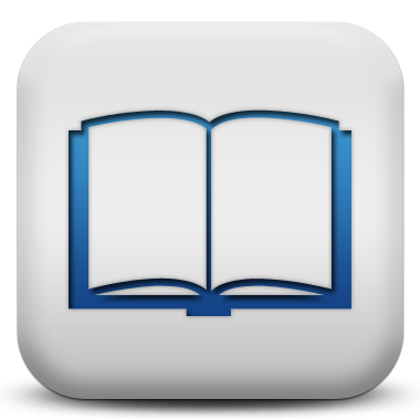 blank-catalog-icon-2