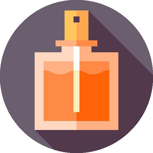 parfüm_ürünler_1
